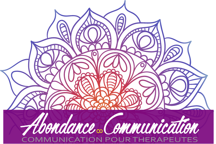 abondance communication