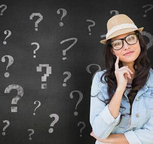 Quel prestataire choisir pour créer son site internet?