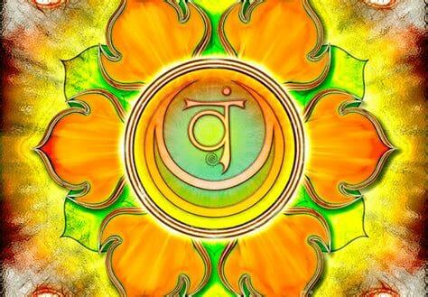 Créer ses intentions avec le deuxième chakra